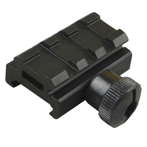 MT 1011L LOW PROFILE 3 SLOT AR RISER