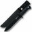 MTech USA MT 092 FIXED BLADE KNIFE