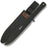 MTech USA MT 151 FIXED BLADE KNIFE