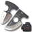 MTech USA MT 20-24 FIXED BLADE KNIFE SET