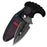 MTech USA MT 20-41 FIXED BLADE KNIFE
