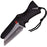 MTech USA MT 20-50 FIXED BLADE KNIFE