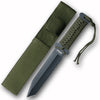 MTech USA MT 528 FIXED BLADE KNIFE