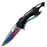 MTECH MT A705 SPRING ASSISTED KNIFE