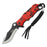 MTech USA MT A808 SPRING ASSISTED KNIFE