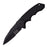 MTech USA MT A848 SPRING ASSISTED KNIFE