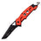 MTech USA MT A849 SPRING ASSISTED KNIFE