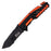 MTech USA MT A856 SPRING ASSISTED KNIFE