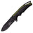MTech USA MT A862 SPRING ASSISTED KNIFE