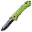 MTech USA MT A867 SPRING ASSISTED KNIFE