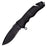 MTech USA MT A880 SPRING ASSISTED KNIFE