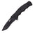 MASTER USA MU A008 SPRING ASSISTED KNIFE