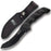 MTech USA XTREME MX 8073 FIXED BLADE KNIFE