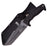 MTech USA XTREME MX 8113 FIXED BLADE KNIFE