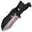 MTech USA XTREME MX 8115 FIXED BLADE KNIFE
