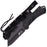 MTech USA XTREME MX 8123 TACTICAL FIXED BLADE KNIFE