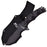 MTech USA XTREME MX 8127 FIXED BLADE KNIFE