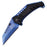 MTech USA XTREME MX A814 SPRING ASSISTED KNIFE