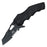 MTech USA XTREME MX A816 SPRING ASSISTED KNIFE