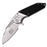 MTech USA XTREME MX A823 SPRING ASSISTED KNIFE