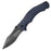 MTech USA XTREME MX A840 SPRING ASSISTED KNIFE