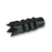 XTS MZ 1004 AR .308 SHARK MUZZLE BRAKE