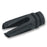 MZ 1012B AR TWISTED  MUZZLE BRAKE