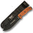U.S. MARINES BY MTech USA M 1021 FIXED BLADE KNIFE