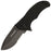 U.S. MARINES BY MTech USA M 3001S FOLDING KNIFE