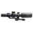 SNIPER NT1-6x24GL RIFLE SCOPE