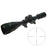 SNIPER NT6-24X50AOGL ILLUMINATED SCOPE