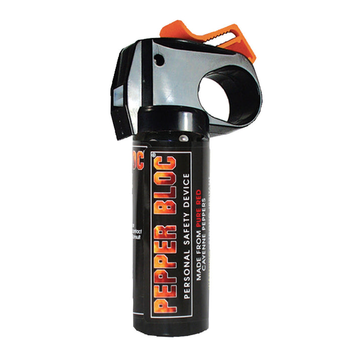 OM5 3 OZ PEPPER SPRAY