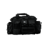 Black Tactical Range Bags