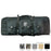 TACTICAL DOUBLE RIFLE CASE ORC 136