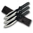 "Set of 3 - 9"" Throwing Knives PP 114-3SB"