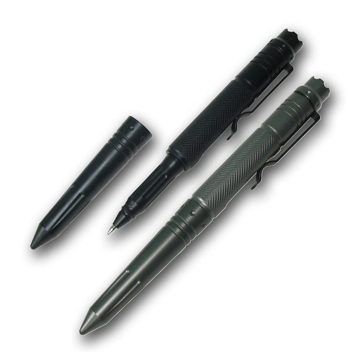 TACTICAL PEN P-15900