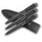 "Set of 3 - 6.5"" Throwing Knives RC 196-3"