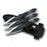 Set of 3 - Two Tone Throwing Knives RC 595-3