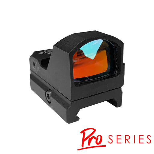 XTS PRO SERIES: RD-19 RED DOT