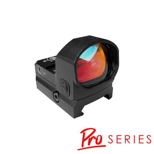 XTS PRO SERIES: RD-35 RED DOT