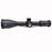 TAC VECTOR OPTICS SCOM-11 Paragon 3-15x50 RIFLE SCOPE