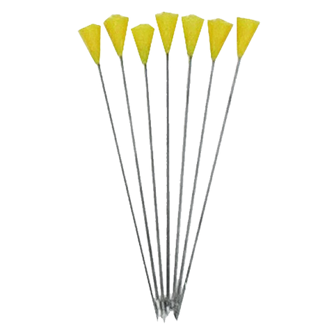 Spear Head Darts 100ct.