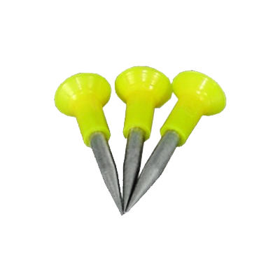 Spike Darts 100ct