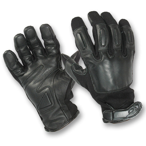 SAP GLOVES SP 2001