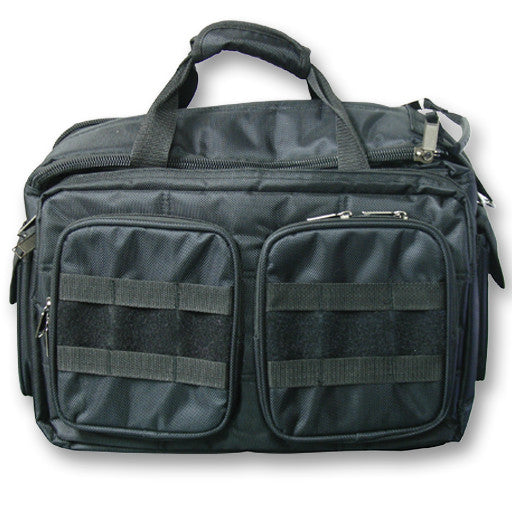 TACTICAL BAG SRB 101L