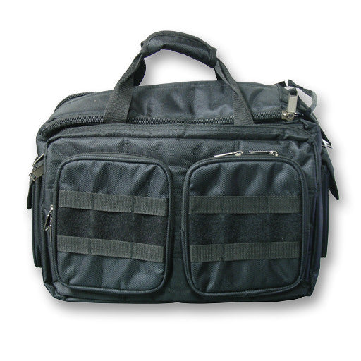 TACTICAL BAG SRB 101