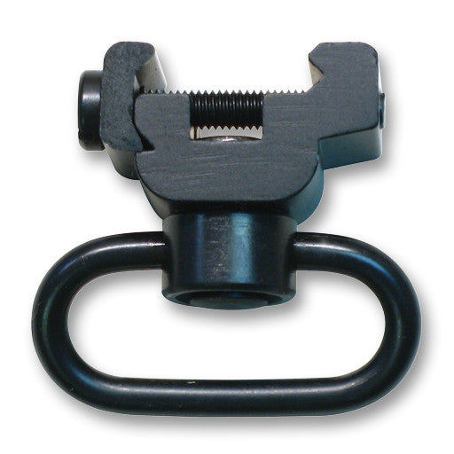 SSB-01 SLING SWIVEL