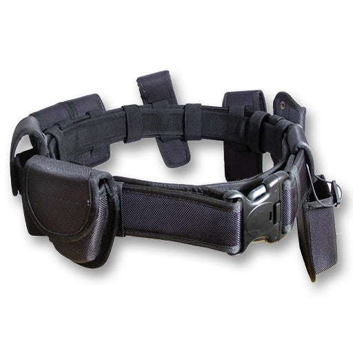 TB 13 TACTICAL BELT