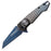 TAC-FORCE TF-951 SPRING ASSISTED KNIFE