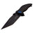 TAC-FORCE TF-964 SPRING ASSISTED KNIFE